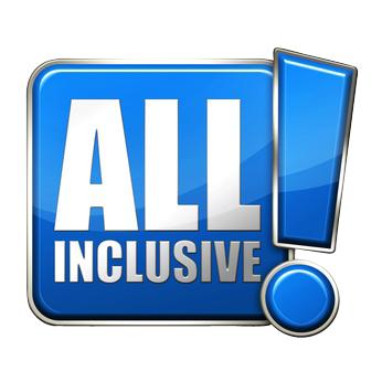 All Inclusive Car Hire Malaga