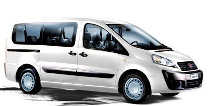 Hertz Car Rental La Gomera